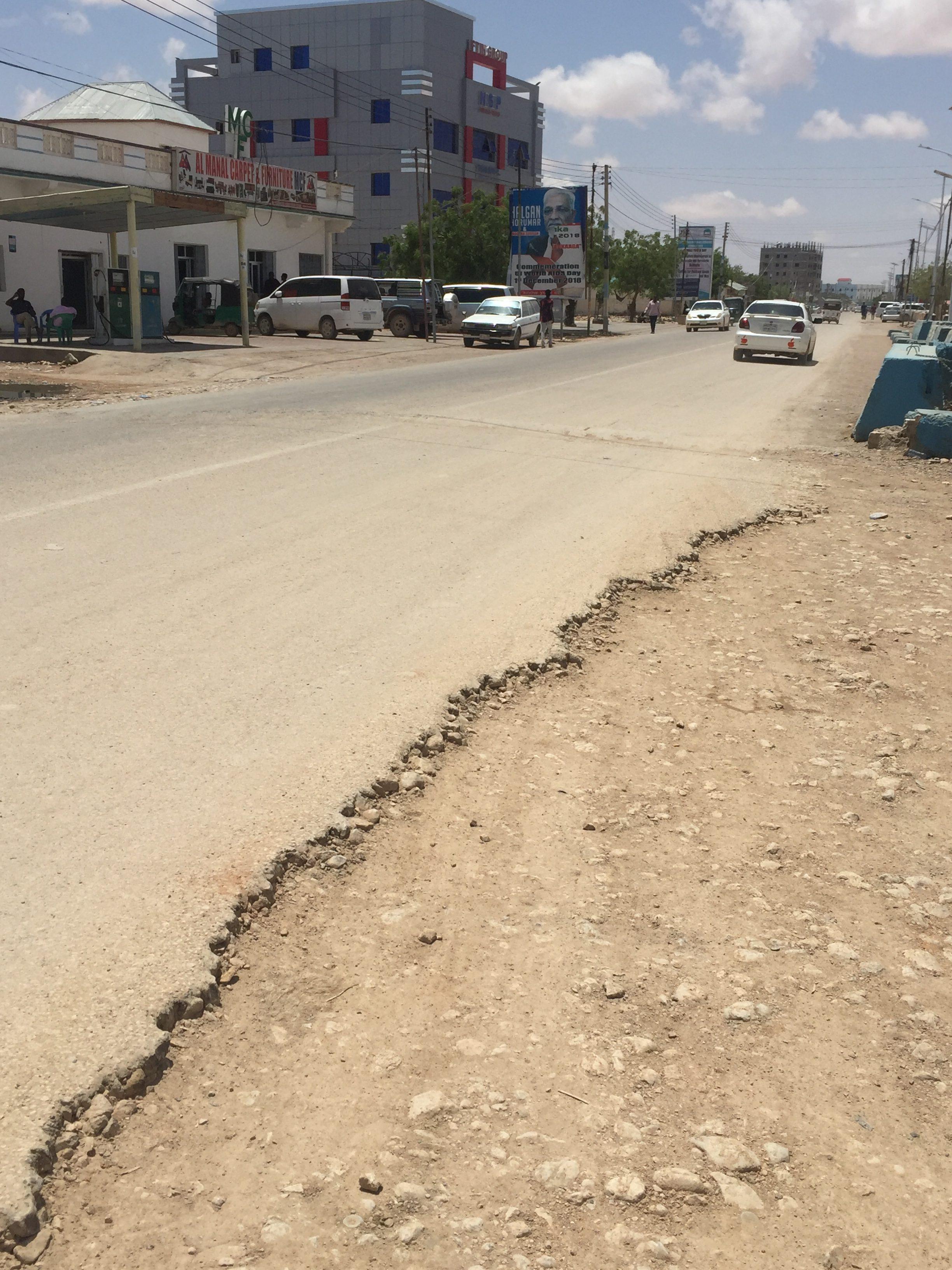 SomaliEconomy