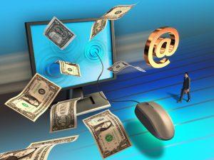 Sidee Buu Internet-ku Ubadalayaa Dhaqaalaha Soomaalida ? | Awesome Detailed Internet Business 1